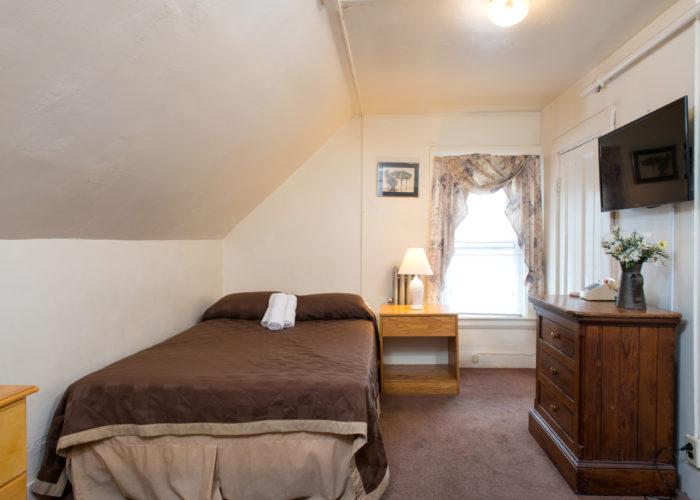 Farrington Inn 023