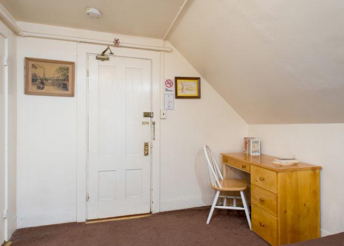 Farrington Inn 025